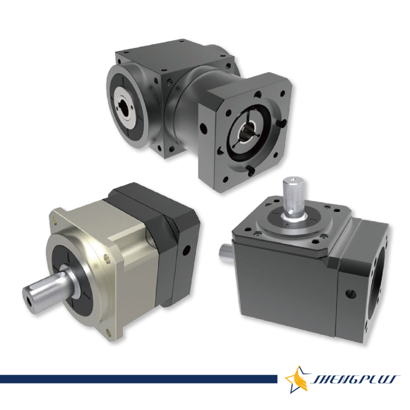 Home Page_Featured Products_Gearbox