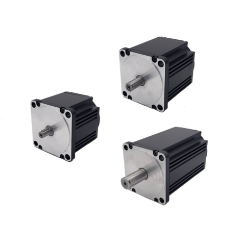 What is Brushless Motor? Advantages and Disadvantages?